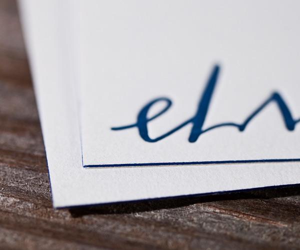 london calligrapher