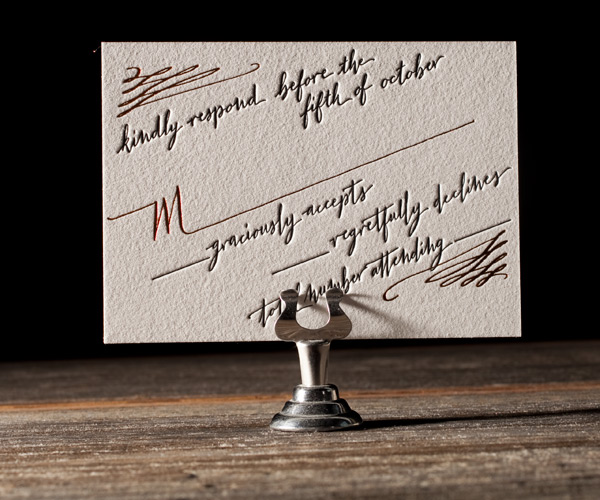 california calligrapher