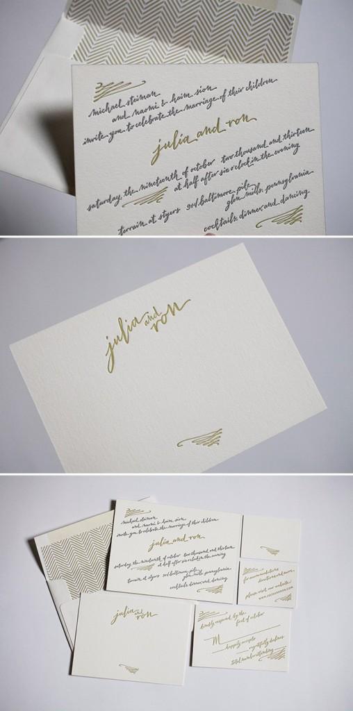 bella figura calligrapher