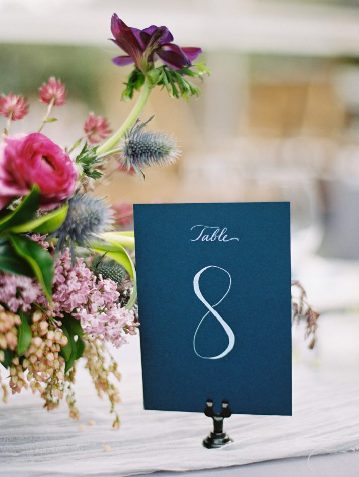 austin texas wedding calligrapher
